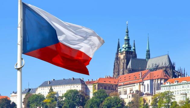 Видворення дипломатів: Чехія не виключає подальших кроків щодо РФ