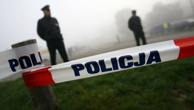 У Польщі знайшли мертвим заробітчанина з України