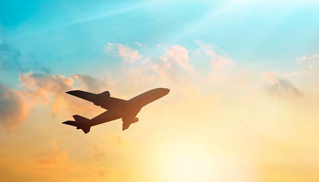 Ukrainian tour operator launches direct flights to Kenya