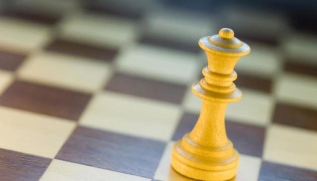 Уникальный 2 круг шахматного турнира претендентов. Через год после первого...