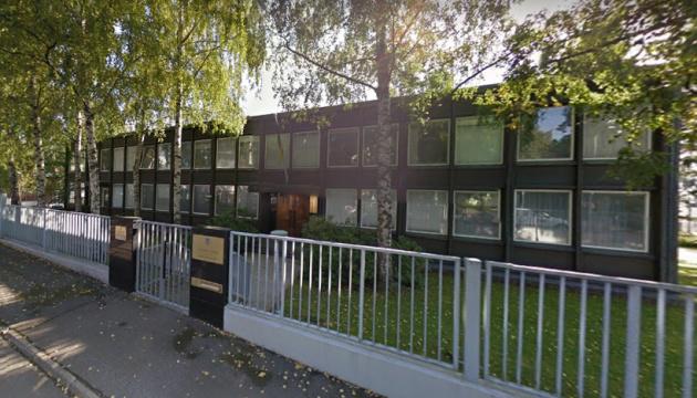 Посольство України у Фінляндії відновило консульський прийом громадян