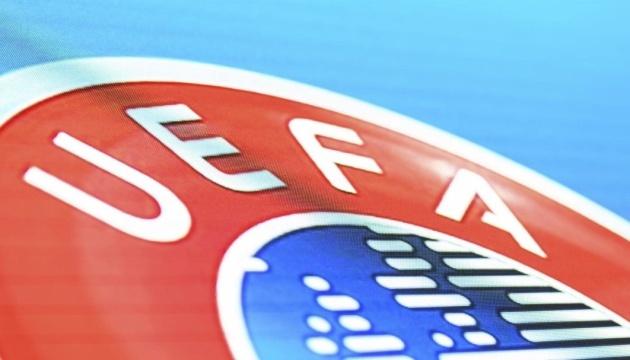 Ассоциации УЕФА утвердили декларацию против Суперлиги