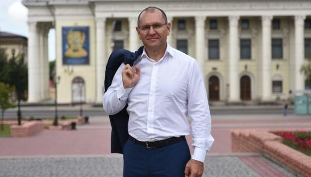 В «Слуге народа» отреагировали на встречу депутата Шевченко с Лукашенко