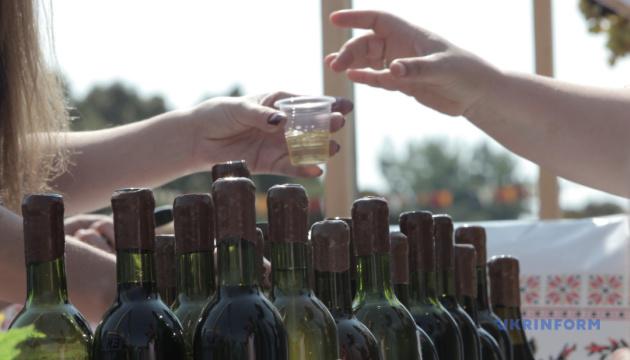 Харківщина планує запустити туристичну «Дорогу вина та смаку Слобожанщини»