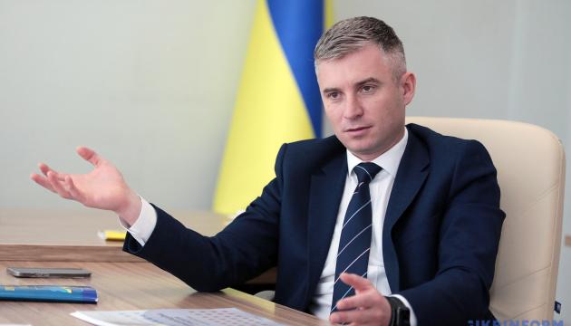 Депутати скористалися нагодою, щоби послабити систему декларування – голова НАЗК