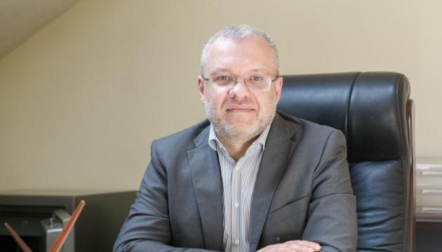 «Слуги народу» на засіданні обговорять кандидатуру Галущенка на посаду міністра енергетики