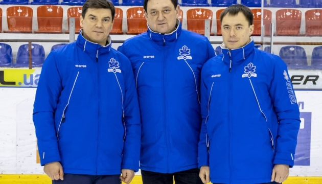 Олександр Годинюк: У «Сокола» найкращий менеджмент в УХЛ