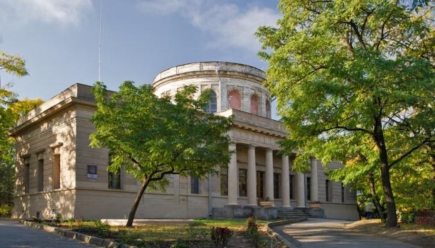 На Миколаївщині просять включити до «Великої реставрації» 200-річну астрономічну обсерваторію