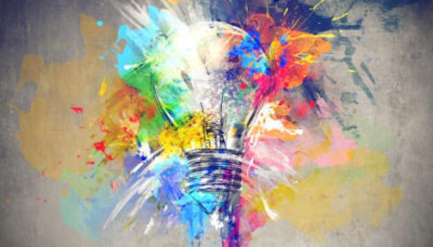 Aujourd'hui marque la Journée mondiale de la créativité et de l'innovation
