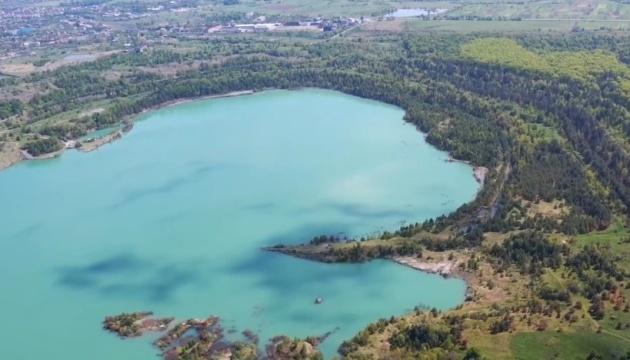 Соляные шахты Прикарпатья и Домбровский карьер станут локациями фестиваля «Ретро вкус»