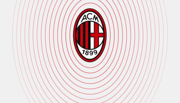«Мілан» став дев'ятим клубом, який відмовився виступати в Суперлізі