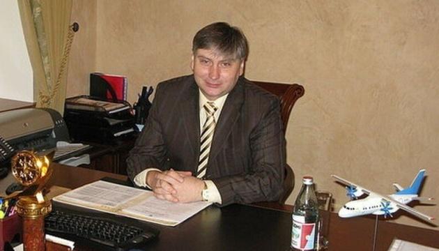 Апелляционная палата ВАКС оставила без изменений меру пресечения брату Вовка