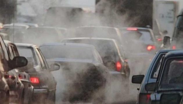 Возвращение дорожного сбора в Украине: к чему готовиться автомобилистам