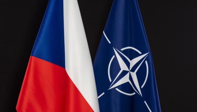 Видворення дипломатів РФ: Північноатлантична рада підтримала дії Чехії