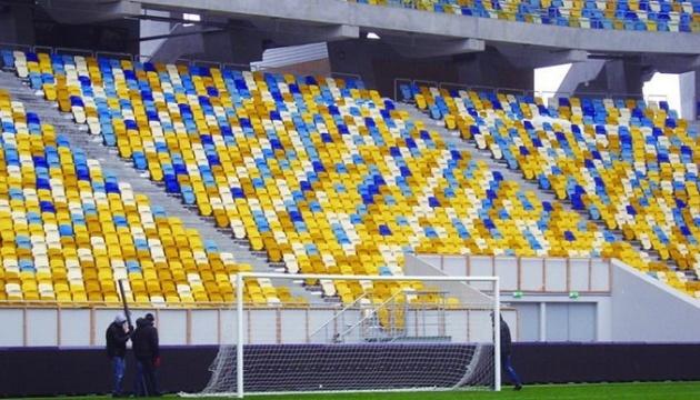 Де дивитися матчі 23 туру футбольної Прем'єр-ліги України