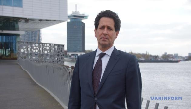 Решение по делу «cкифского золота» могут принять в течение трех месяцев - адвокат