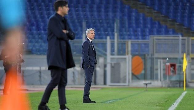 «Шахтер» и «Рома» не продлят контракты с Каштру и Фонсекой соответственно