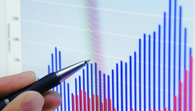 Produkcja przemysłowa w pierwszym kwartale spadła o 2% - Państwowa Służba Statystyczna
