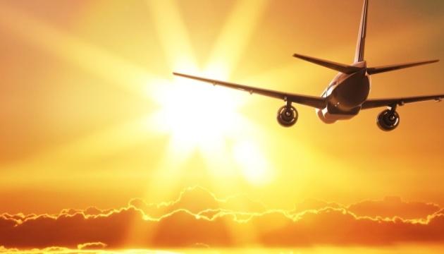 Pegasus Airlines to launch Kyiv-Gazipasa flight in May