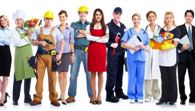 У столичному центрі зайнятості розповіли, які професії можуть зникнути до 2030 року