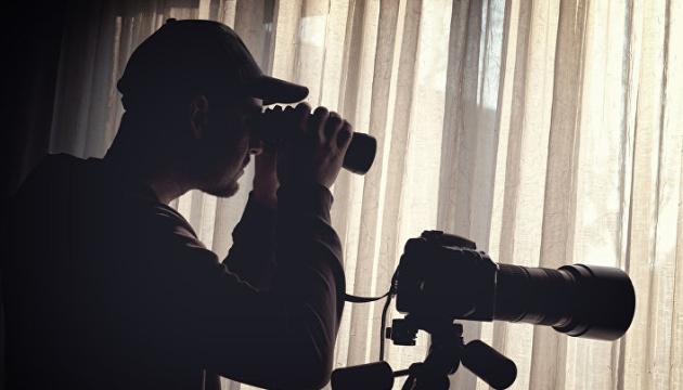 Російські агенти «засвітилися» в Болгарії під час вибухів на складах зброї – ЗМІ