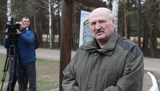 Беларусь превращается в военную базу России - МИД ответило на слова Лукашенко об Украине
