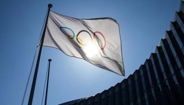 Иностранным спортсменам не потребуется проходить карантин в Токио по прибытии на Олимпиаду