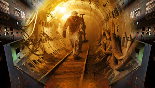 Чорнобиль. Як проривалась інформаційна блокада