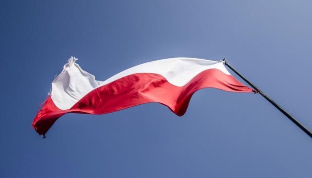Польща – у грі. На українському напрямі, проти Росії