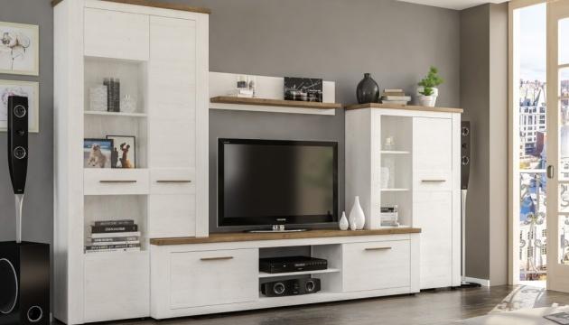 Как выбрать подходящую мебель для гостиной?