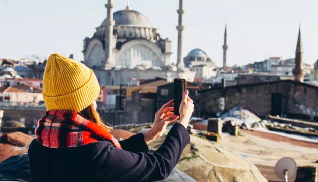 Турецький локдаун: що робити туристам, які вже купили тури на травневі