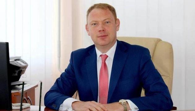 Кандидат на голову НСТУ Андрій Шаповалов назвав дві проблеми, що гальмують розвиток Суспільного
