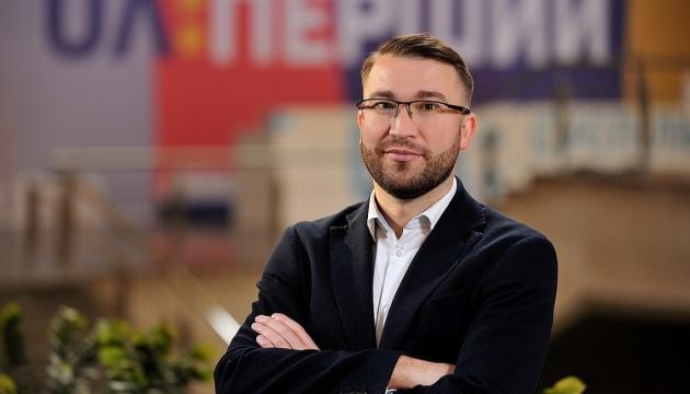 Председателем правления НОТУ избрали Николая Чернотицкого