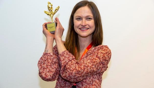 Фільм Аліни Горлової «Цей дощ ніколи не скінчиться» отримав головну нагороду goEast у Німеччині