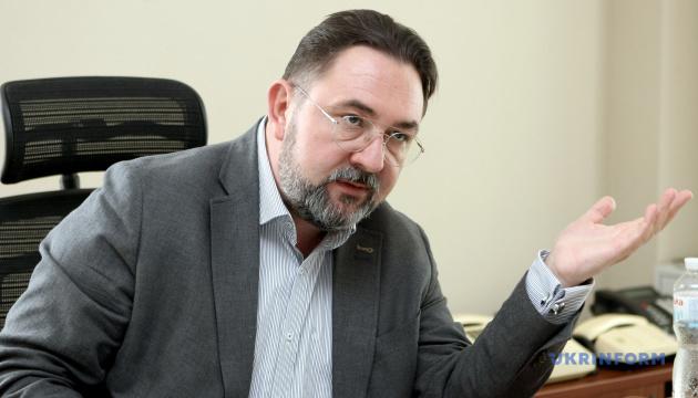 Іспити з української для держслужбовців можуть відкласти на наступний рік – Потураєв