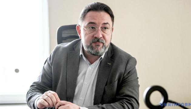 Комитет ВР будет настаивать на увеличении финансирования культуры в бюджете-2022 - Потураев