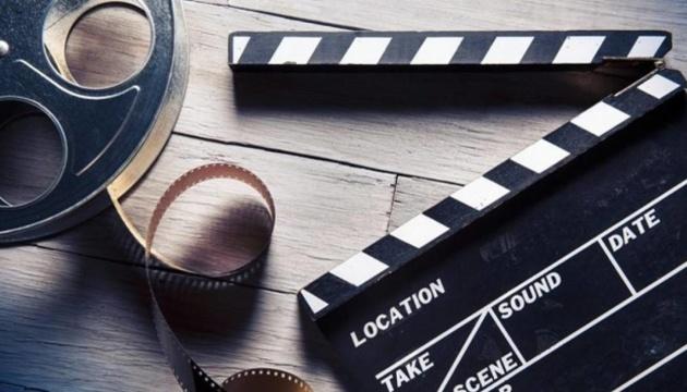 SWEET.TV розпочав прем'єру фільму про нову методику для дітей з особливими потребами