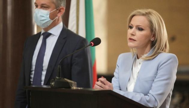 Взрывы на складах: прокуратура Болгарии ищет российский след