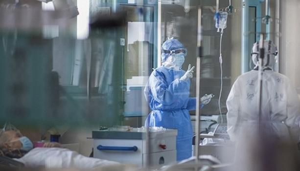 Salud notifica 3.395 nuevos contagios de Covid-19