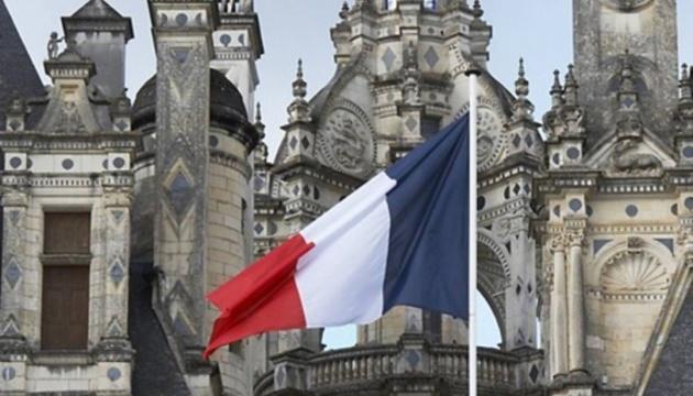Francia: 'Formato Normandía' es la mejor opción para un arreglo en el este de Ucrania
