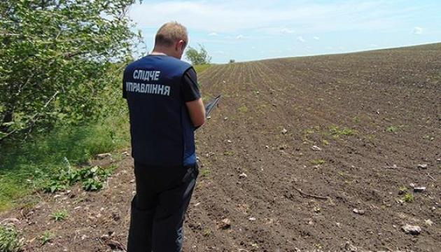 В Николаеве отдали в частную собственность землю в заповеднике стоимостью миллион гривень