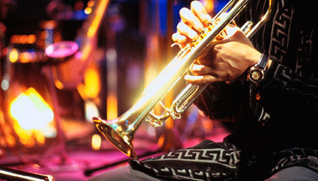 Aujourd'hui marque la Journée Internationale du Jazz
