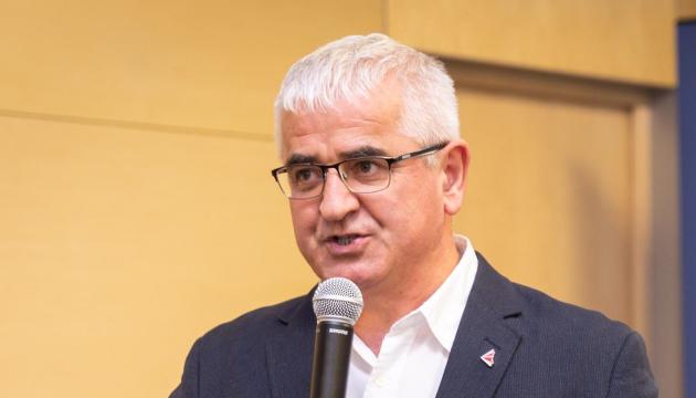 Об'єднання українців у Польщі потребує змін і залучення молоді - очільник ОУП