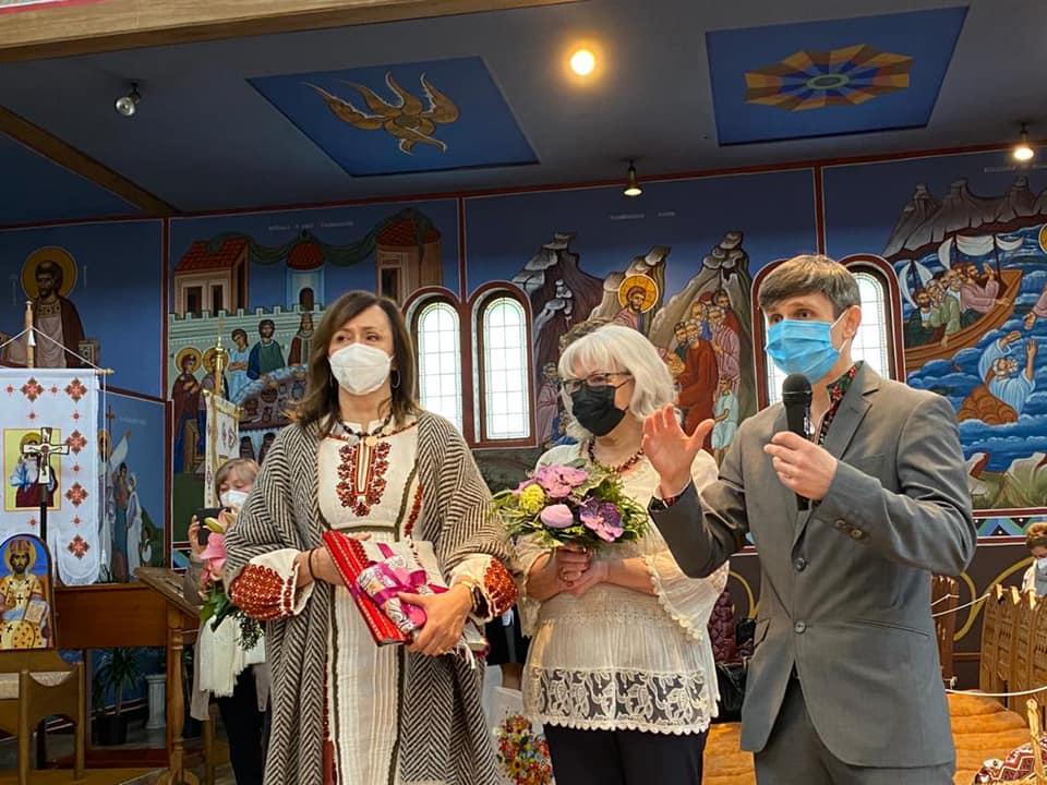 Фото: Генконсульство України в Гамбурзі