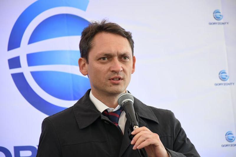 Ростислав Замлинский