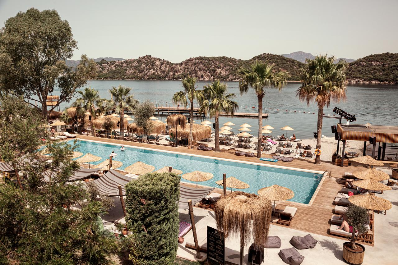 Cook's Club Adakoy (Adults Only 16+) 5*