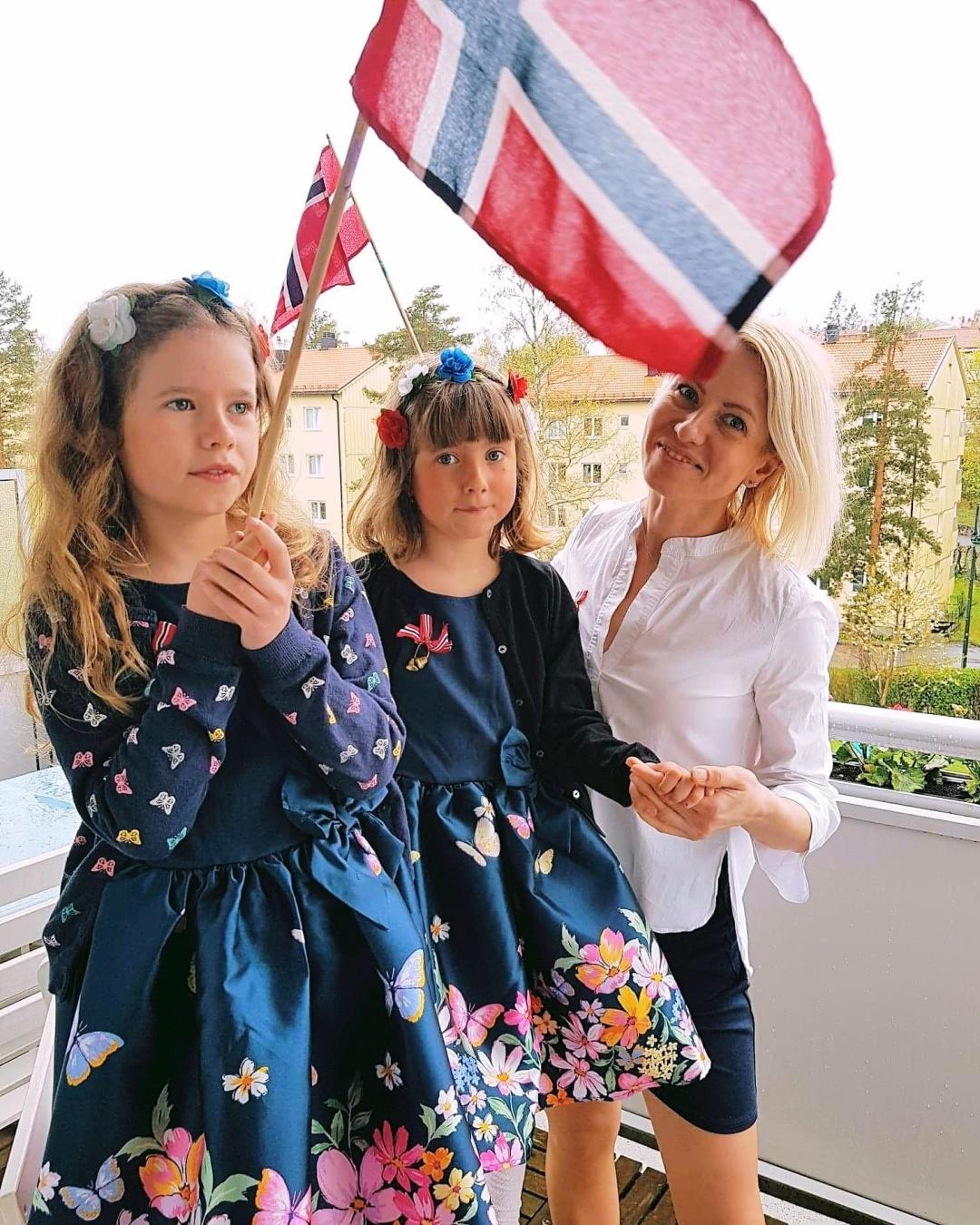 Мішель Ш. переможниця VІІ фестивалю-конкурсу «Змагаймось за нове життя!», присвяченого Лесі Українці в номінація