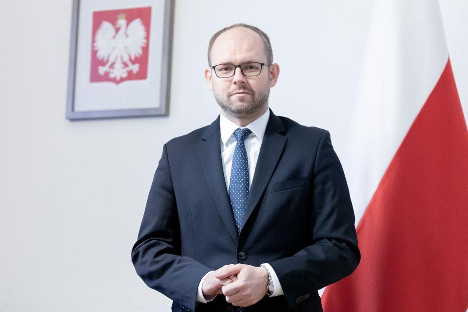 Марцін Пшидач