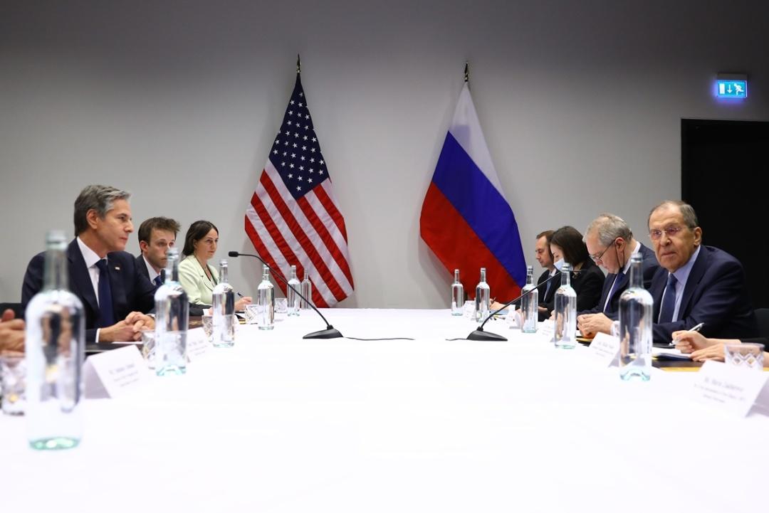 Фото: Mid.ru