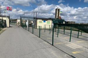 Скасувати штрафи за виїзд з ОРДЛО через Росію можуть до літа – Арестович